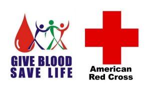 blood_drive_redcross